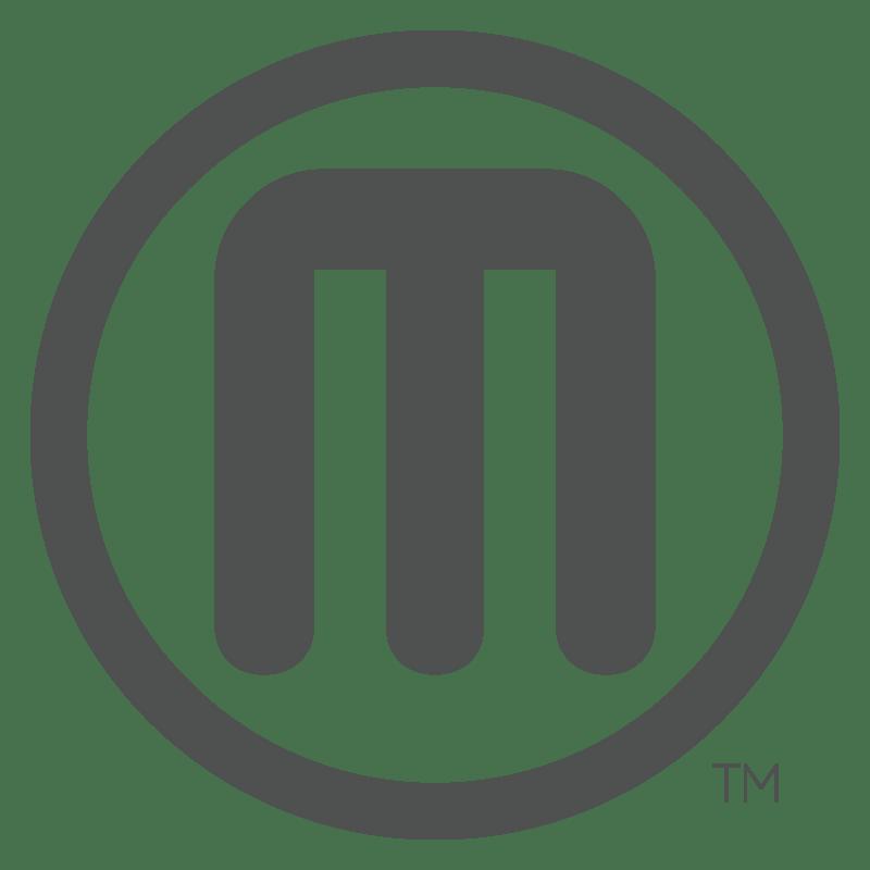 Custom Fully Assembled MakerBot Thing-O-Matic