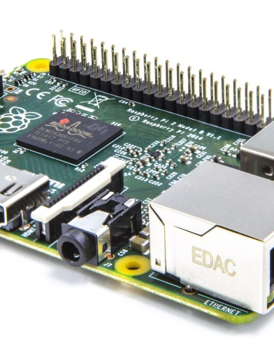 Raspberry-Pi-2-Model-B-1GB-RAM-900Mhz-Quad-Core-ARM