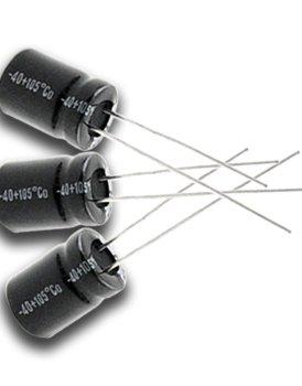 electrolitik_kondensator