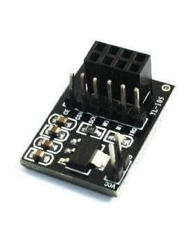 nrf24l01_adapter