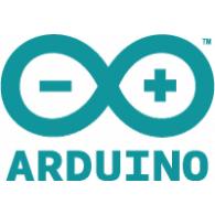AVR (Arduino)