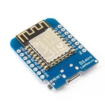wemos-d1-mini-esp8266