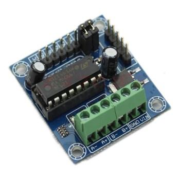 l293d_driver_module