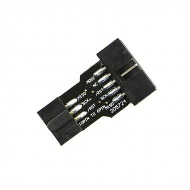 icsp-adapter