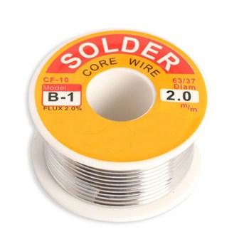 solder_2mm