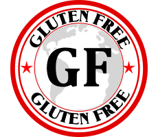 Gluten Free Products
