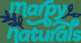 Marpy Naturals Skincare