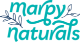 Marpy Naturals Store