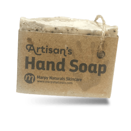 Artisan's Hand Soap image