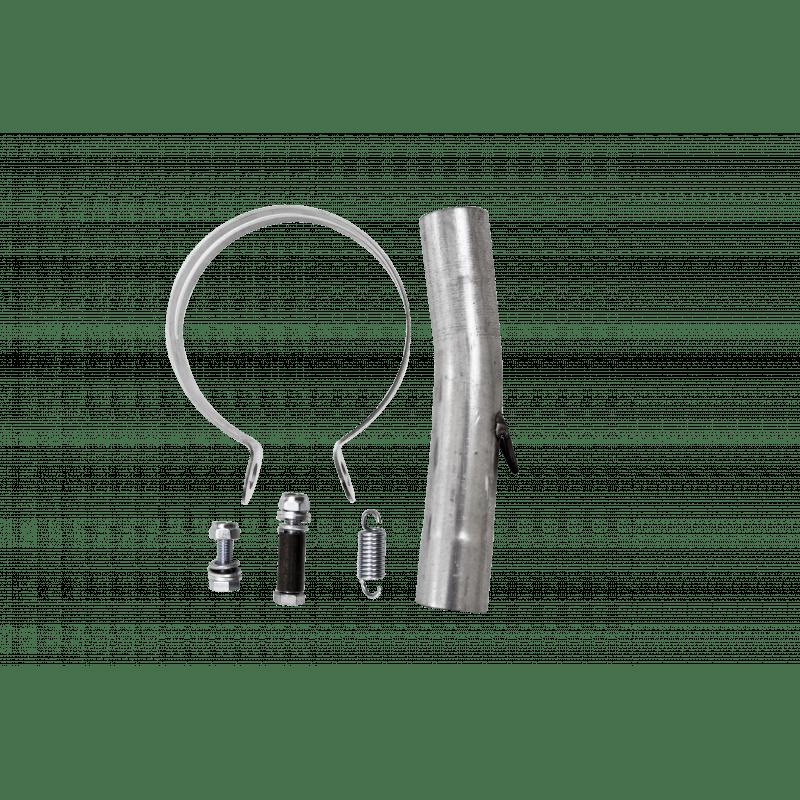 1987-1997 LTF 250 4WD Quadrunner Direct Replacement Slip