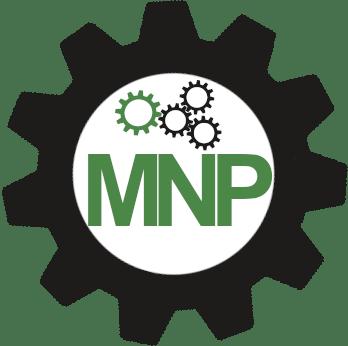 MNProto Parts