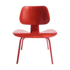 Eames Lcw Chair Swing Jakarta Moma Design Store