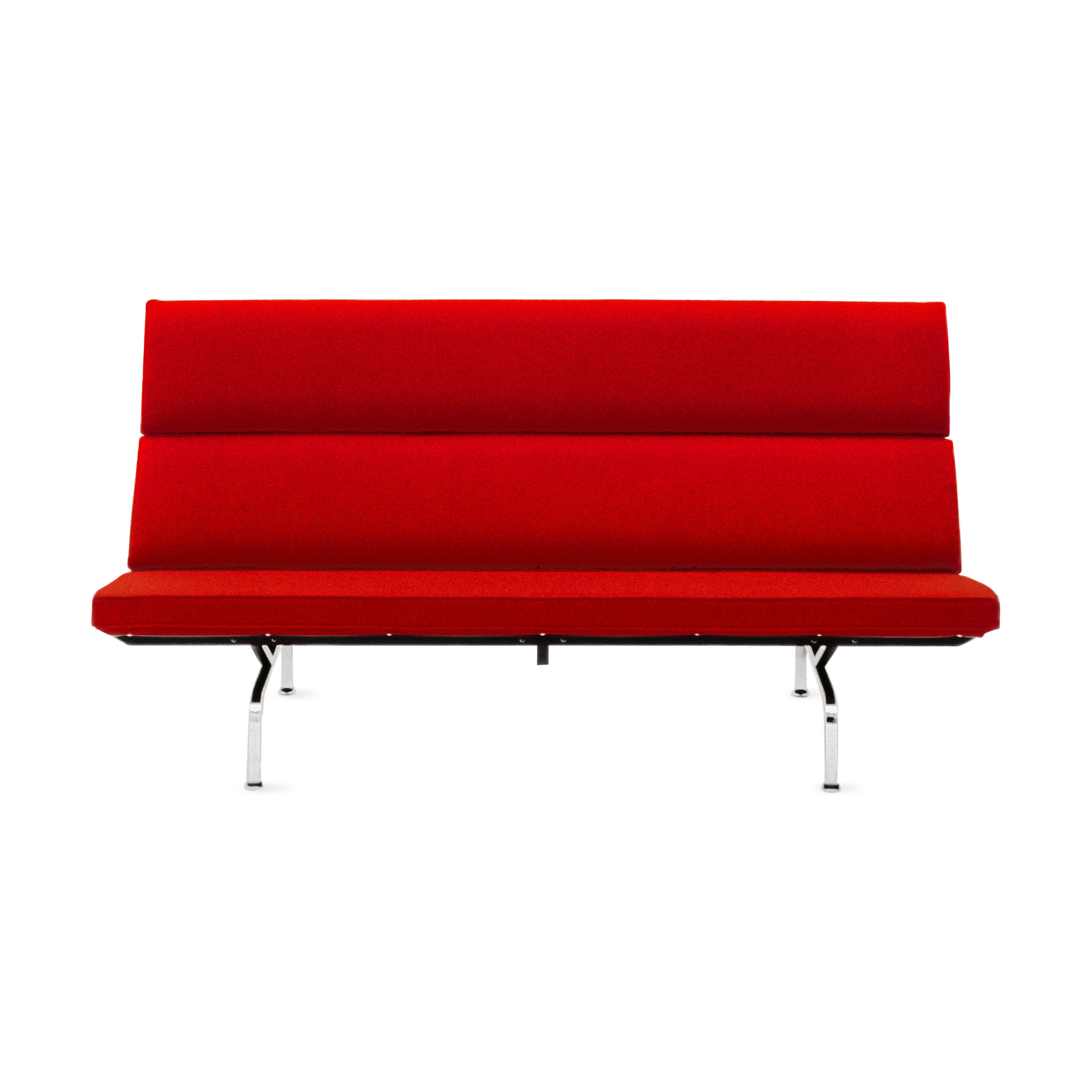 eames sofa compact the chair company uk moma design store in color