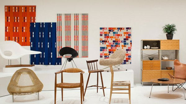 MoMA Design Store Modern and Contemporary Home D233cor Art and Accessories