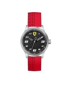 Orologio Ferrari Pitlane 38mm