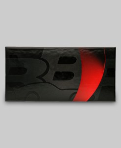 BBRC202F pack fronte