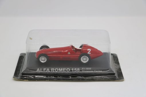 Alfa Romeo 158 f12 scaled