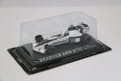 BRABHAM BMW 1 scaled
