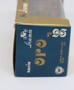 IMG 2509 scaled