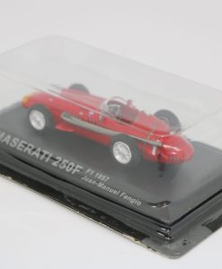 Maserati 250 F 2 scaled