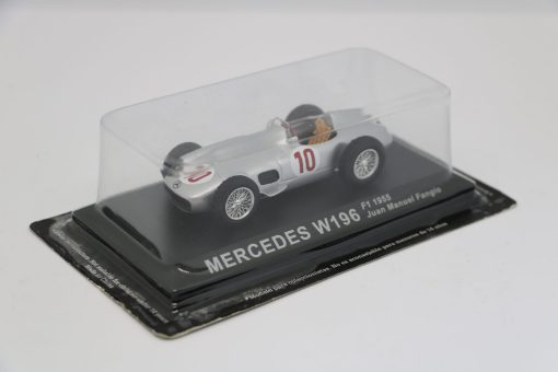 Mercedes W196 F1 1 scaled