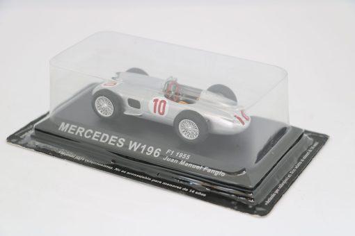 Mercedes W196 F1 2 scaled
