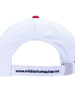 Cappellino Mick Schumacher 2019 Unisex 2