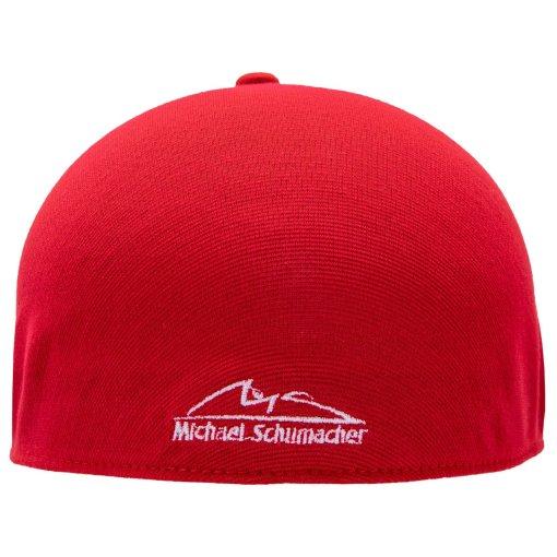 Cappellino Unisex Michael Schumacher DVAG 2019 2