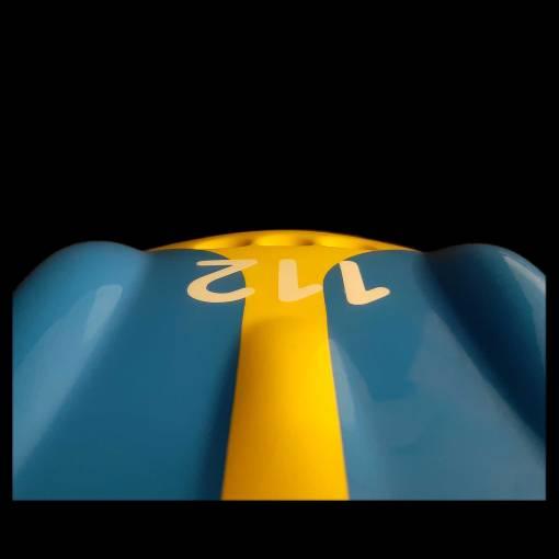 Sculturia Cars Ferrari 250 GTO svedese 7