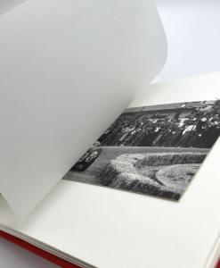 IMG 1875 min