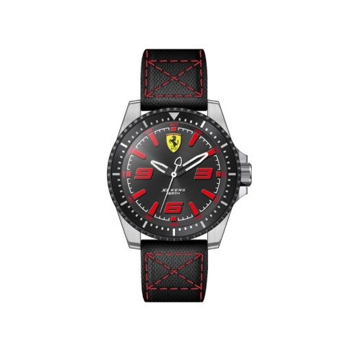 orologio xx kers