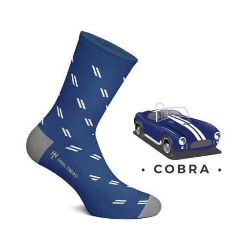 COBRA SOCKS