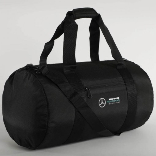 Bag Mercedes Sport Nera