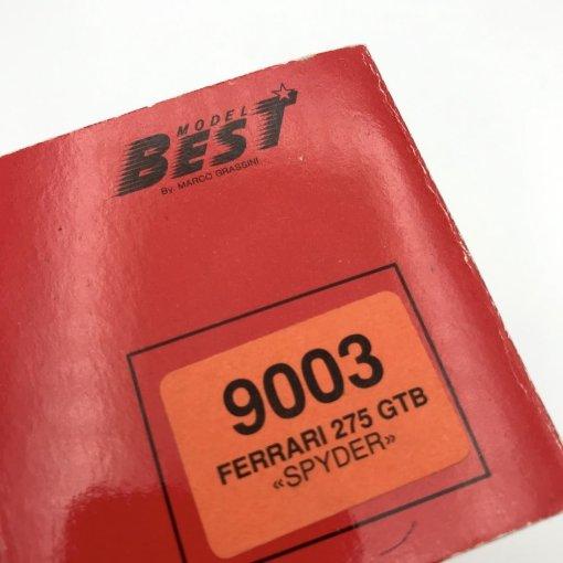 IMG 8039 min