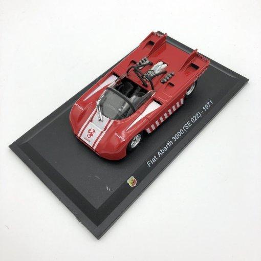 IMG 1366 min