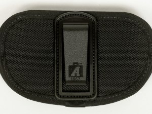 BL-701-102 BELT HOLDER TALKMAN T2_T5_A500 SERIES (back)