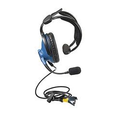 SR-30 Headset