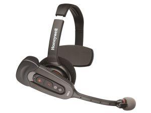 SRX 3 Headset