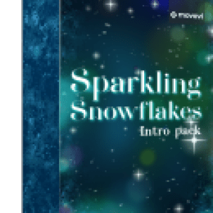 >30% Off Coupon code Sparkling Snowflakes Intro Pack