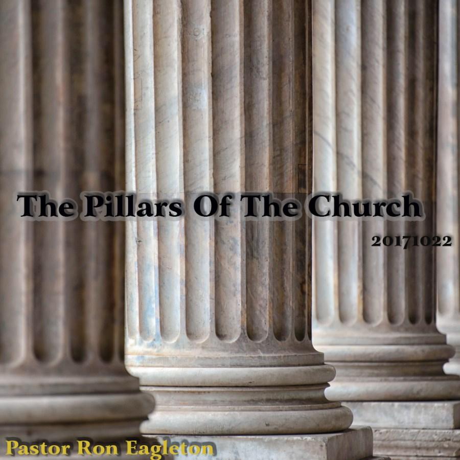 Pastor Ron Eagleton – Page 5 – Mt  Rose Church Web Store