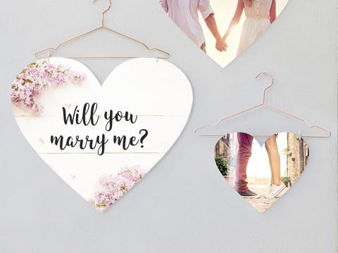 Hochzeitsfotos Hochzeitsalbum  mehr Ideen bei myposter