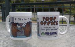 mug-two-girls