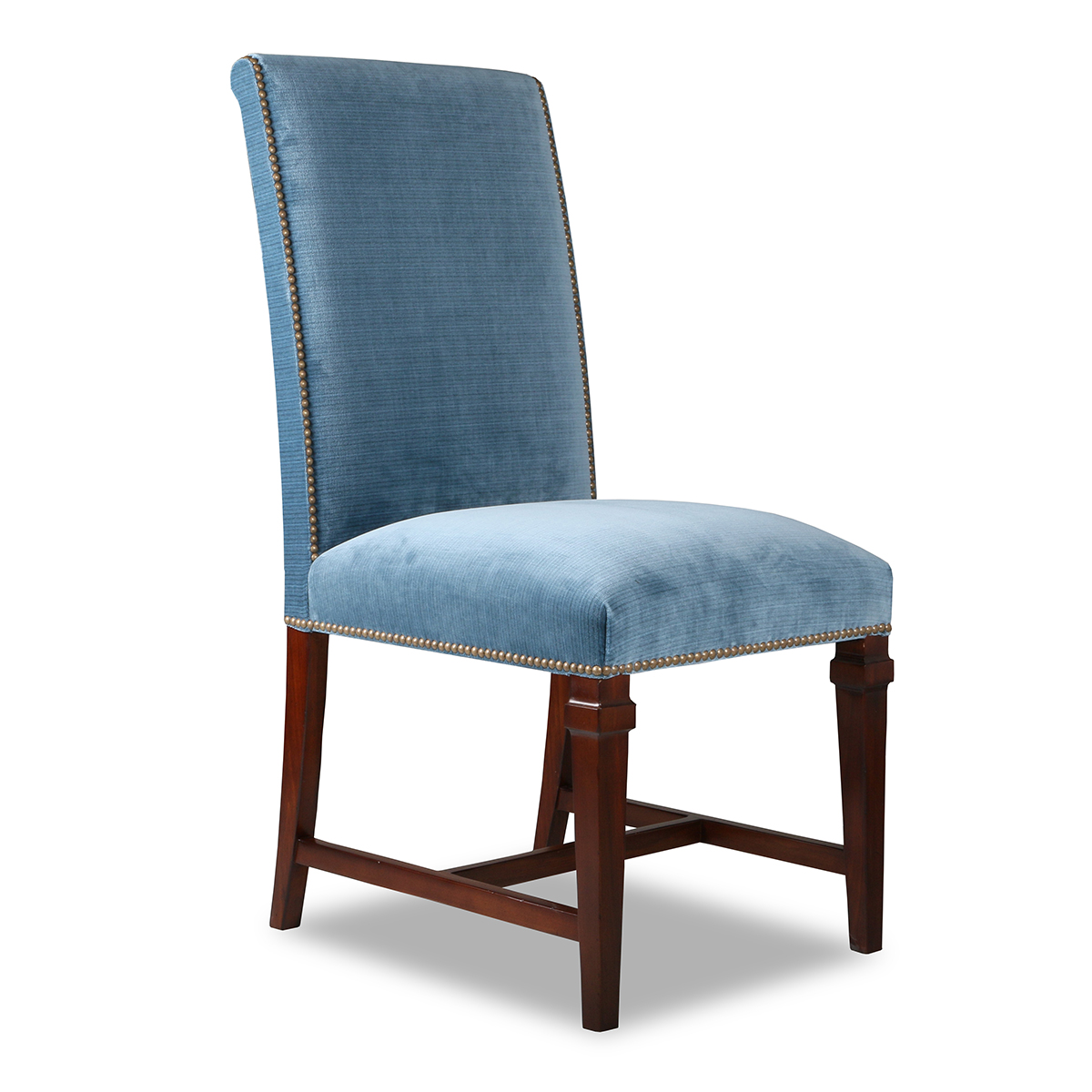 Florencia Side Chair