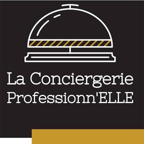 Conciergerie-Professionn'ELLE