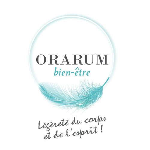 Orarum-Bien-etre