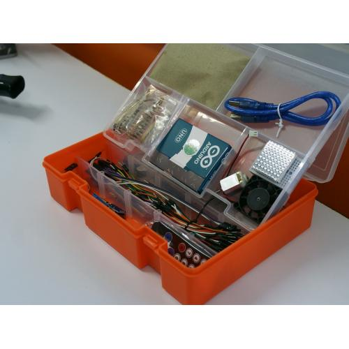 Together With Flame Sensor Circuit Schematic Moreover Infrared Sensor