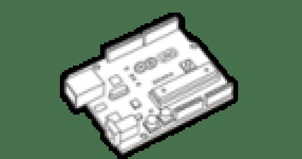 Arduino-Compatible Boards