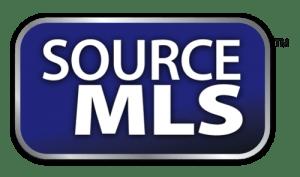SourceMLS Logo