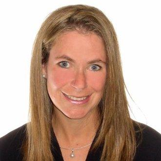 Barbara Gray, Brady Capital Research