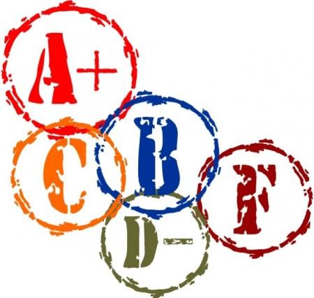 grades1-650x616